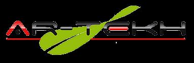 AR-TEKH